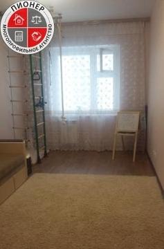 Продажа квартиры, Нижневартовск, Салманова Улица - Фото 3