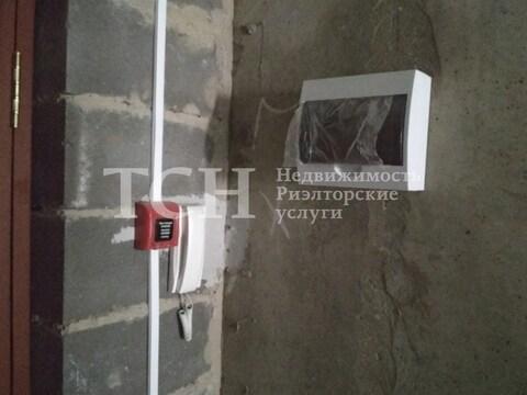 2-комн. квартира, Правдинский, ул Гер, 30к2 - Фото 4
