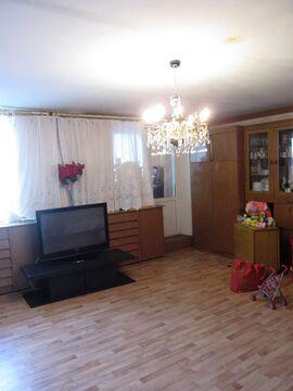 Продажа квартиры, Новосибирск, Ул. Воинская, Купить квартиру в Новосибирске по недорогой цене, ID объекта - 317783226 - Фото 1