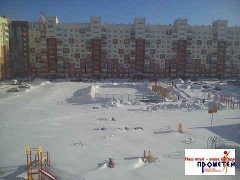 Продажа квартиры, Новосибирск, Ул. Спортивная - Фото 5