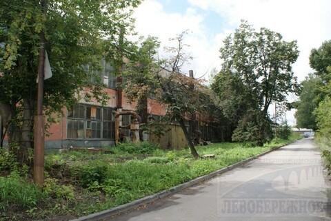 Продажа производственного помещения, Новосибирск, Ул. Часовая - Фото 5