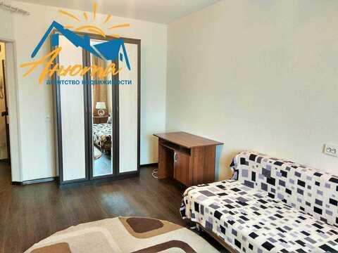 Аренда 1 комнатной квартиры в городе Обнинск улица Маркса 75 - Фото 2