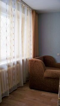 Продажа квартиры, Тверь, Ул. Фурманова - Фото 2