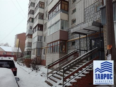 Продам 3-комнатную квартиру в Горроще на ул.Шевченко - Фото 3