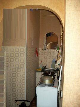 Сдается 1-комн. квартира на Соколовой горе - Фото 3
