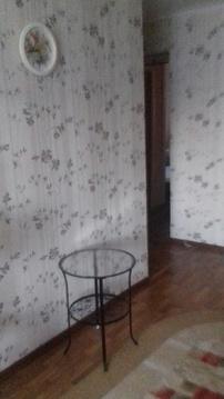 Квартира для счастливой И дружной семьи ждет новых хозяев - Фото 3