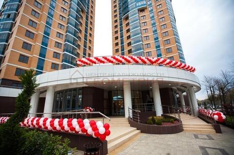 Продажа квартиры, Краснодар, Ул. Московская - Фото 1