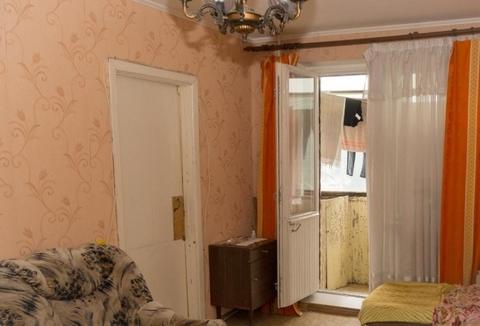Продается Квартира, Подольск - Фото 1