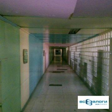 Продажа торгового помещения, Нальчик, Дубки мкр. - Фото 1