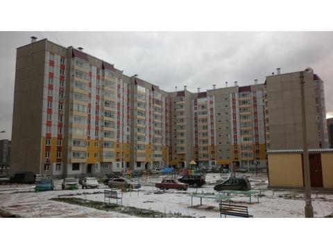 Северный Шумяцкого 11 - Фото 5