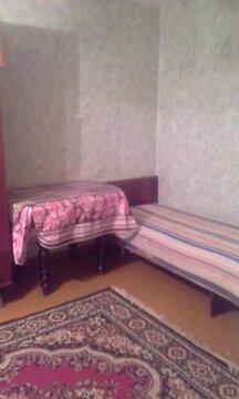 Аренда квартиры, Уфа, Ул. Коммунаров - Фото 2
