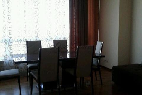 Продажа квартиры, м. Новые Черемушки, Ул. Гарибальди - Фото 2