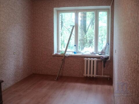 Орджоникидзе Днепропетровская комната в секции 12 метров 1 сосед - Фото 1