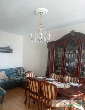 Продается квартира, Электросталь, 114м2 - Фото 2