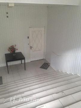 Продам торговую недвижимость, город Мытищи - Фото 4