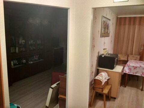Продажа квартиры, Вологда, Ул. Лаврова - Фото 2