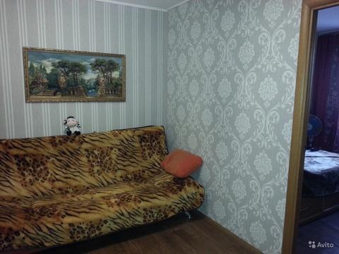 2-к квартира, 53 м, 2/5 эт. Куйбышева, 27 - Фото 3