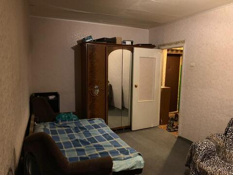 1 к квартира Королев ул. Комитетская - Фото 4