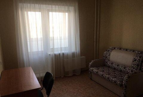 Продажа квартиры, Иваново, Ул. Парижской Коммуны - Фото 5