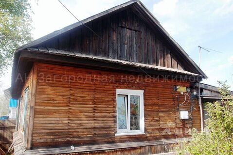 Продажа дома, Николаевка, Смидовичский район, Ул. Братская - Фото 2