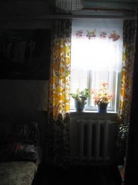 Дом - 62 кв.м. - Фото 3