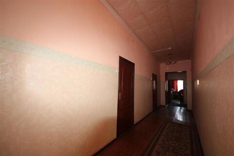 Продается отдельностоящее здание по адресу г. Чаплыгин, ул. Советская . - Фото 4