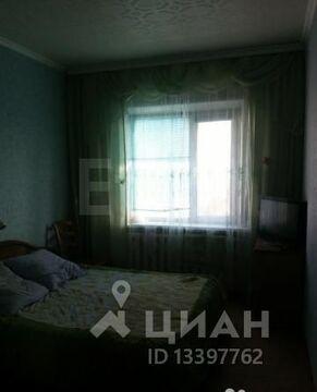 Продажа квартиры, Мегион, Ул. Нефтяников - Фото 2