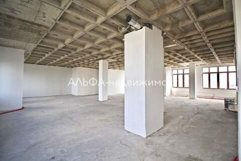 Продается 5-комн. квартира 197.3 м2 - Фото 2