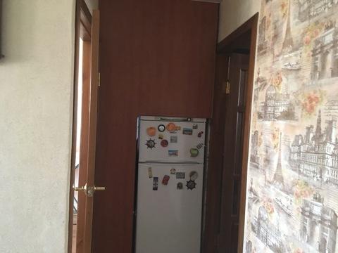 Трехкомнатная квартира - Фото 3