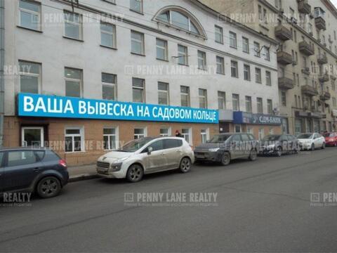 Продается офис в 8 мин. пешком от м. Таганская - Фото 5