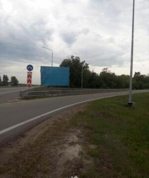 Продажа участка, Староживотинное, Рамонский район, Сиреневая - Фото 3