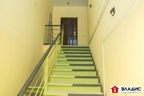 Судогодский р-он, Бараки д, Цветочная, д.2, 1-комнатная квартира на . - Фото 1
