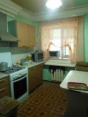 Продажа дома, Кинешма, Кинешемский район, Ул. Григория Королева - Фото 2