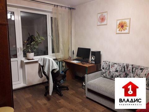 Продажа квартиры, Нижний Новгород, Ул. Маршала Голованова - Фото 2