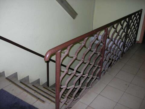 Аренда офиса 12 м2. в г.Щелково, ртс - Фото 3
