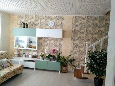 Продажа таунхауса, Дубовое, Белгородский район, Флотская - Фото 2