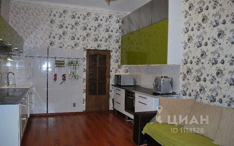 Продажа квартиры, м. Балтийская, 13-я Красноармейская улица - Фото 1