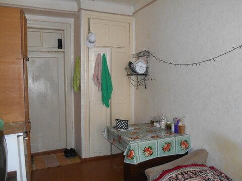 Комната ул. Штыковая - Фото 2