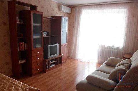 Сдам 1-к квартиру, Серпухов город, Звездная улица - Фото 1