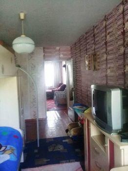 Продажа квартиры, Белогорск, Ул. Железнодорожная - Фото 2