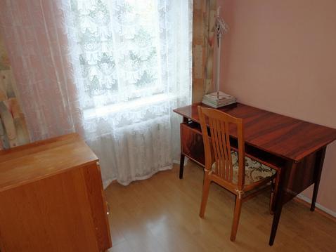Сдаем 2х-квартиру Ленинский пр-т, д.85 - Фото 5