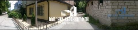 №5849 3-х комн. квартира по ул. Кабардинской , общ. пл.100 кв.м, 1/3 . - Фото 4