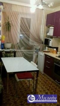Продажа комнаты, Батайск, К.Цеткин улица - Фото 4