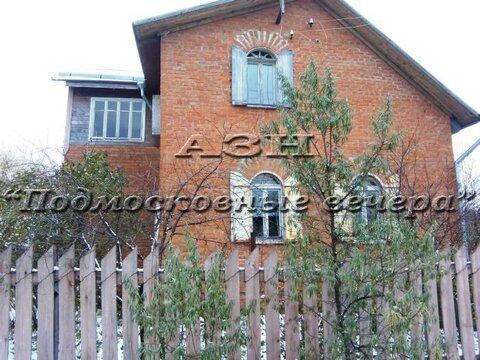 Ленинградское ш. 58 км от МКАД, Лаптево, Дача 85 кв. м - Фото 2
