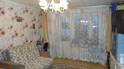Продается 2-х комнатная квартира в г.Александров по ул.Первомайская - Фото 1