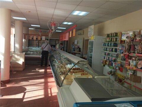 Торговое помещение по адресу Труда проспект 39 (ном. объекта: 9) - Фото 1