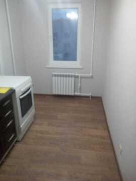 Сдается 2- комнатная квартира в Гагаринском районе. - Фото 2