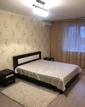 Проспект Победы 91а; 1-комнатная квартира стоимостью 17000 в месяц . - Фото 4