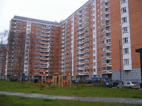 Продажа квартиры, м. Алтуфьево, Челобитьевское ш. - Фото 4