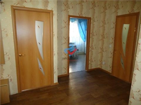 Квартира по адресу Дагестанская, 10/1 - Фото 5
